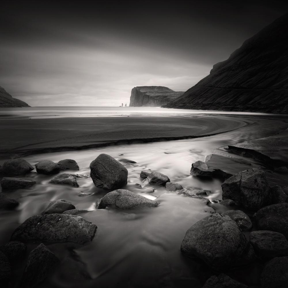 © Leon Leijdekkers