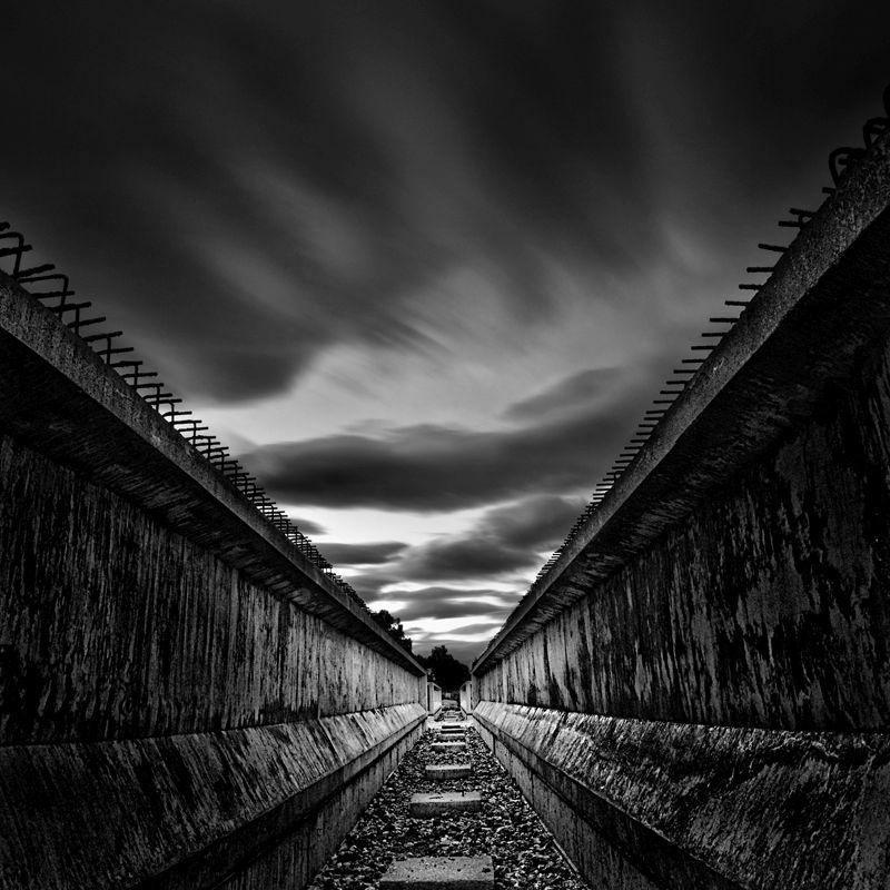 © Pygmalion Karatzas