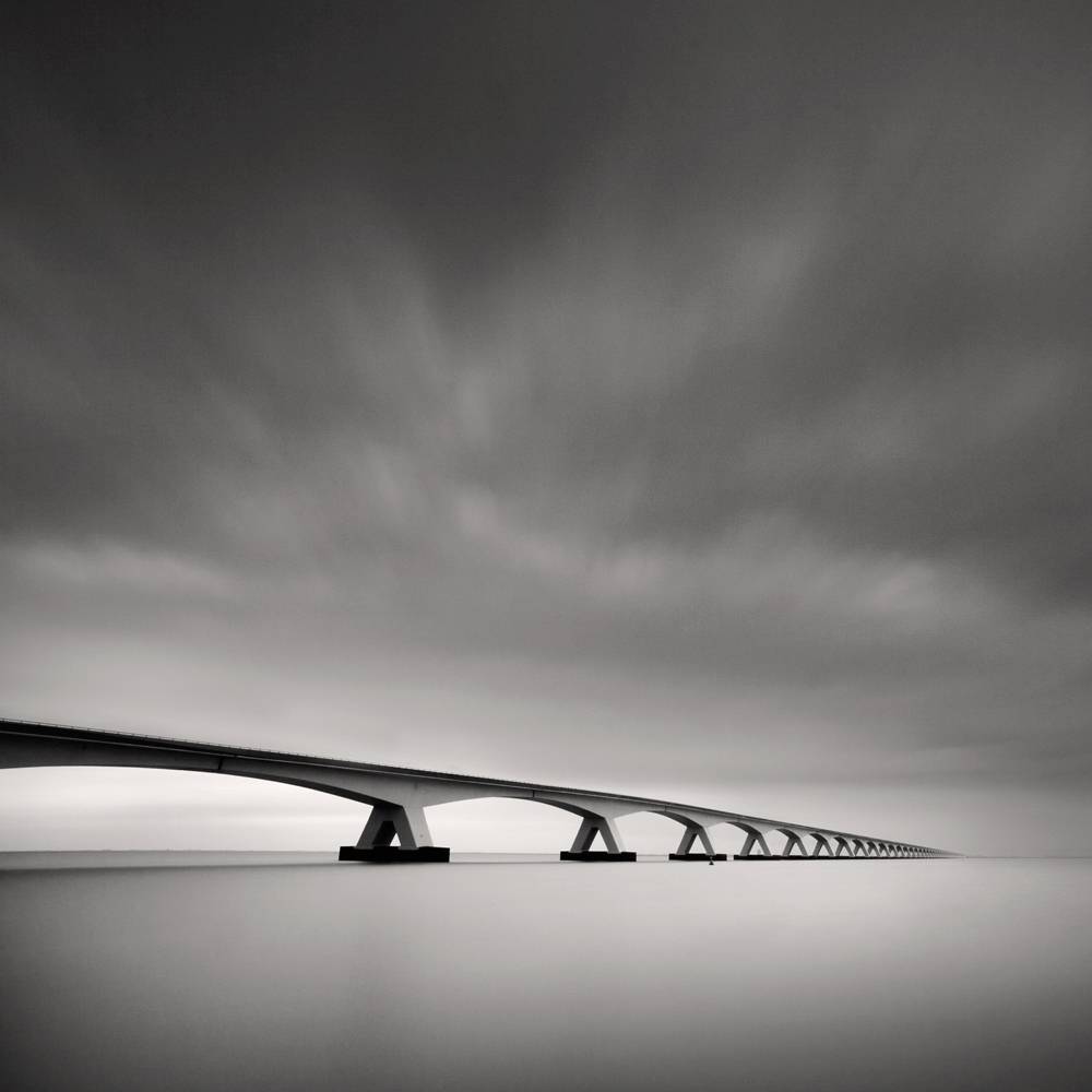 16Leijdekkers_Leon_The_Bridge