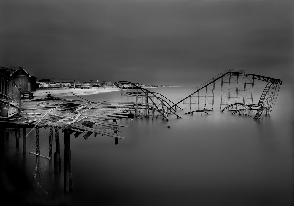 1_Afterlife-The_Casino_Pier-2012