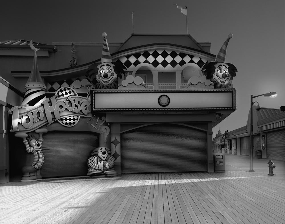 6_Point_Pleasant-Fun_House-2010