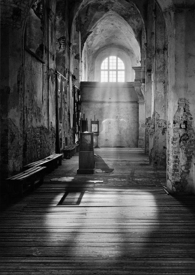 © Roman Loranc