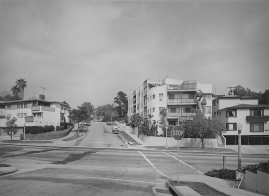 BDav_143_Beverly_Glen_Blvd__Los_Angeles_19760