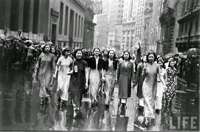 Chinese-Humiliation-Parade-New-York-City-1938-17