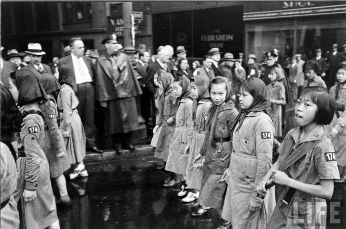 Chinese-Humiliation-Parade-New-York-City-1938-19