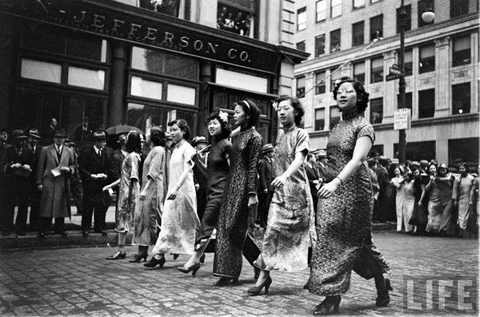 Chinese-Humiliation-Parade-New-York-City-1938-20
