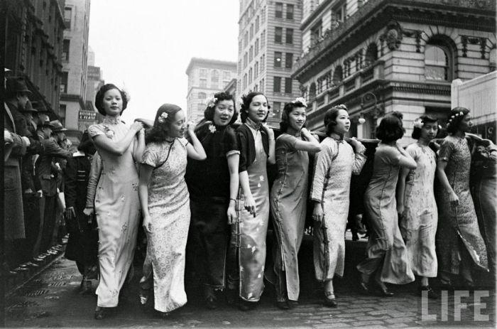 Chinese-Humiliation-Parade-New-York-City-1938-22