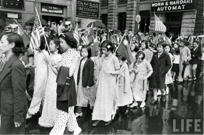 Chinese-Humiliation-Parade-New-York-City-1938-23