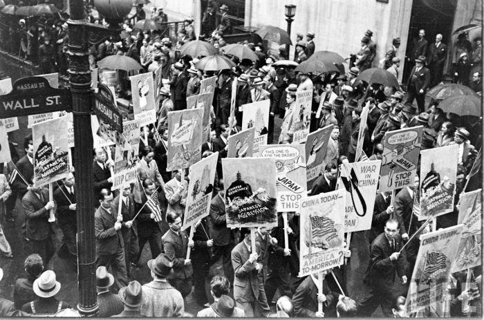Chinese-Humiliation-Parade-New-York-City-1938-26
