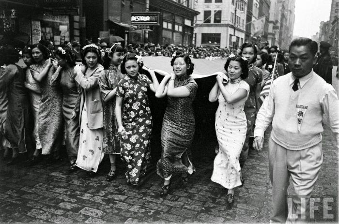 Chinese-Humiliation-Parade-New-York-City-1938-36