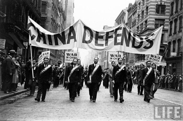 Chinese-Humiliation-Parade-New-York-City-1938-37