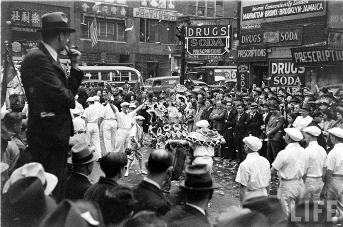 Chinese-Humiliation-Parade-New-York-City-1938-38