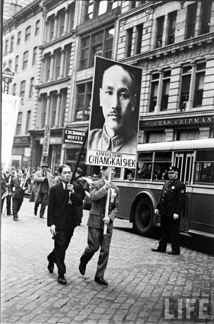 Chinese-Humiliation-Parade-New-York-City-1938-50