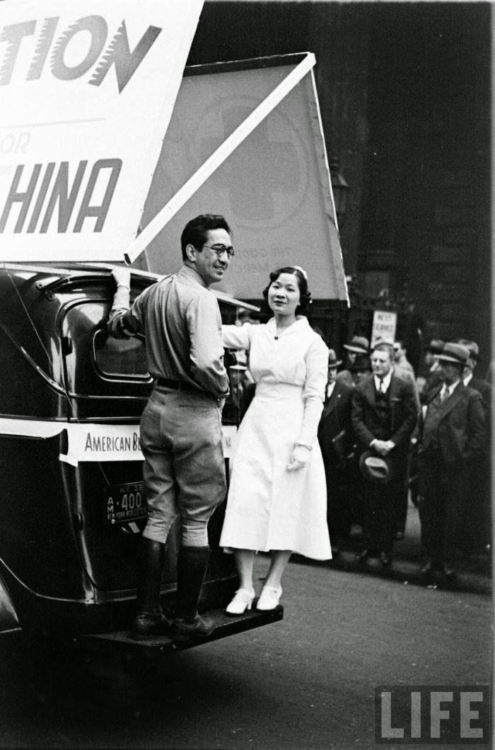 Chinese-Humiliation-Parade-New-York-City-1938-53