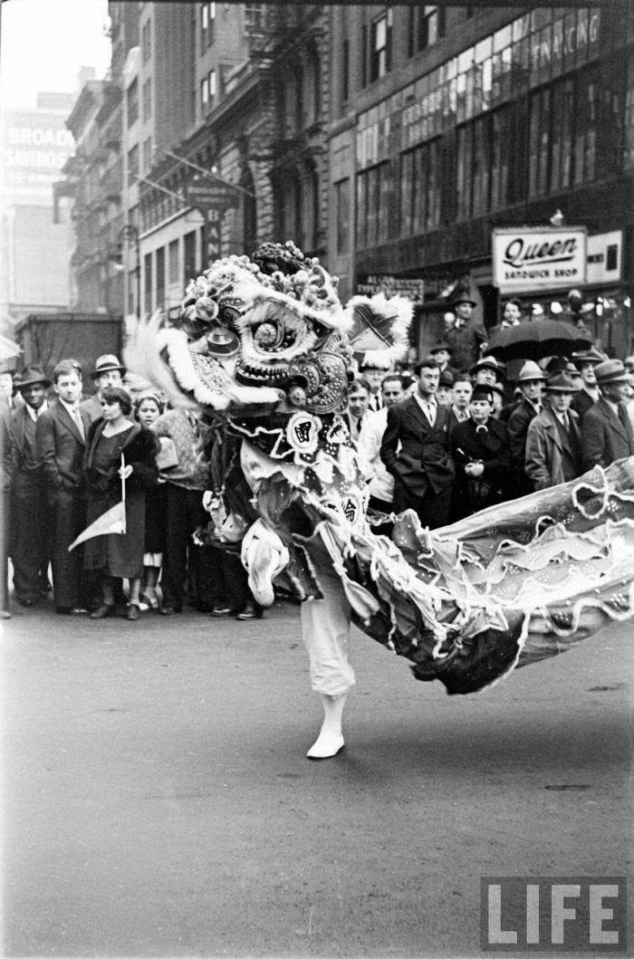 Chinese-Humiliation-Parade-New-York-City-1938-54