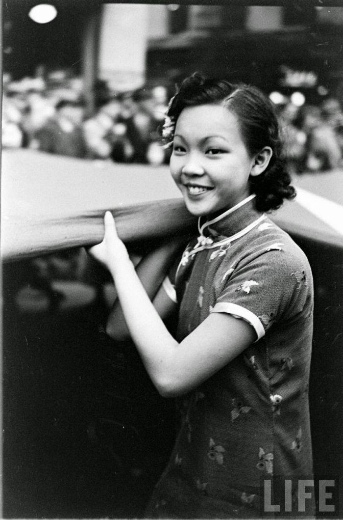 Chinese-Humiliation-Parade-New-York-City-1938-55