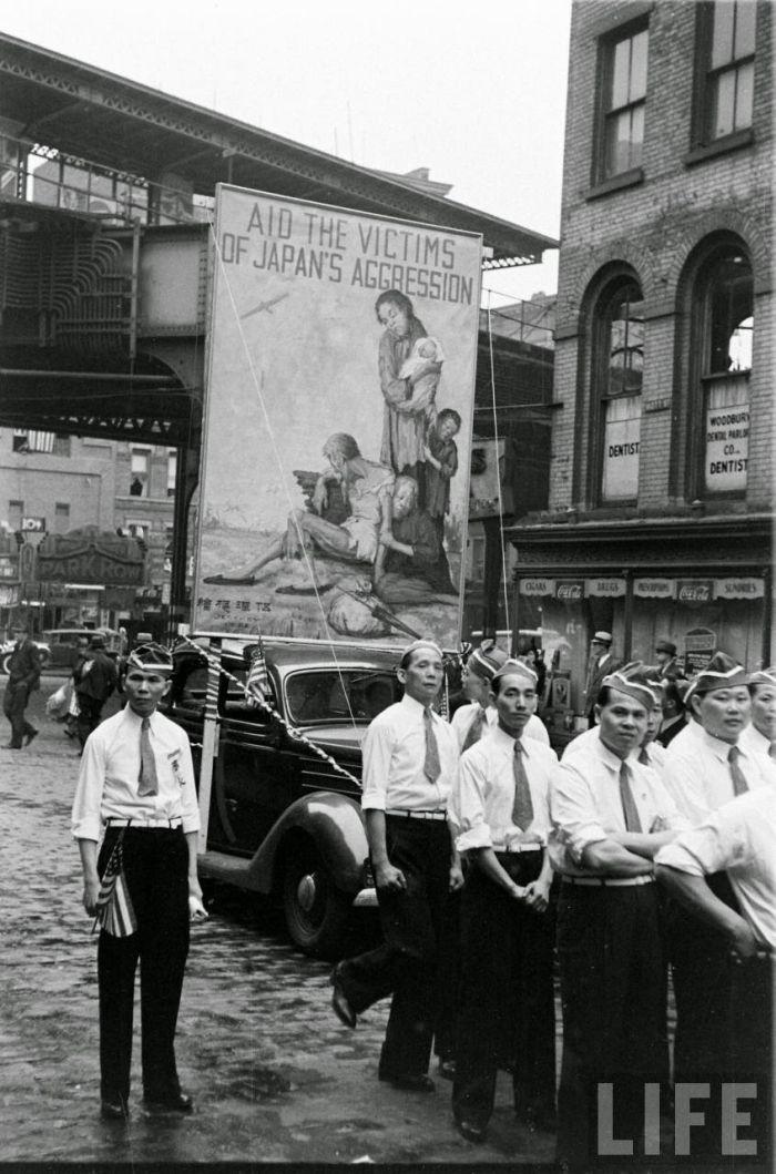 Chinese-Humiliation-Parade-New-York-City-1938-58