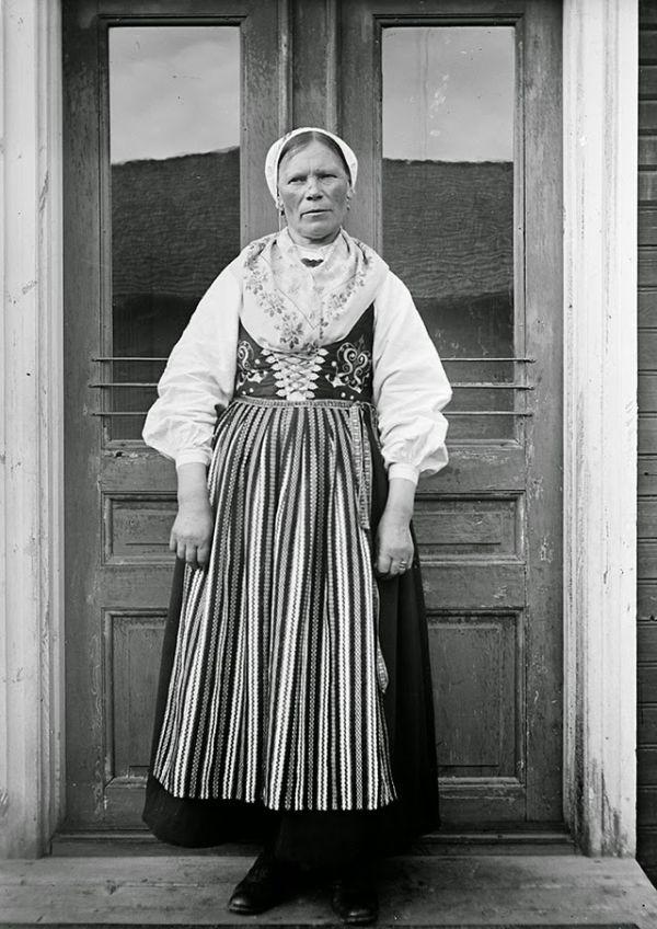 Einar-Erici-Swedish-life-1930s-05