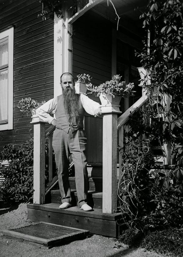 Einar-Erici-Swedish-life-1930s-08