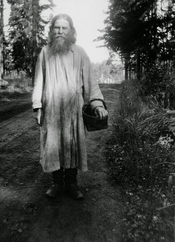 Einar-Erici-Swedish-life-1930s-10