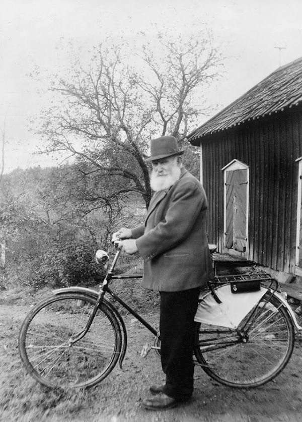 Einar-Erici-Swedish-life-1930s-12