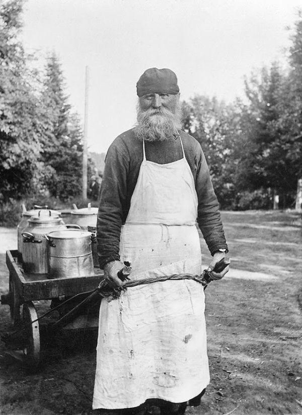 Einar-Erici-Swedish-life-1930s-16