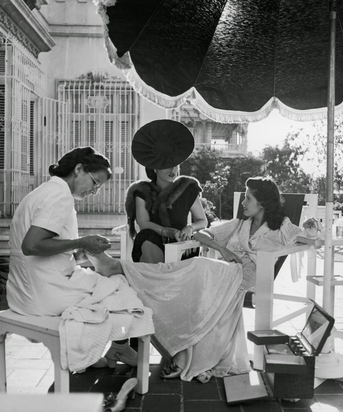 High-Life-in-Havana-Cuba-03