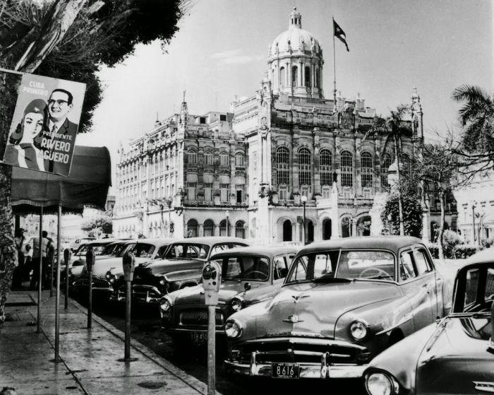 High-Life-in-Havana-Cuba-09