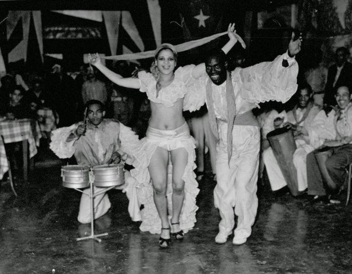 High-Life-in-Havana-Cuba-12