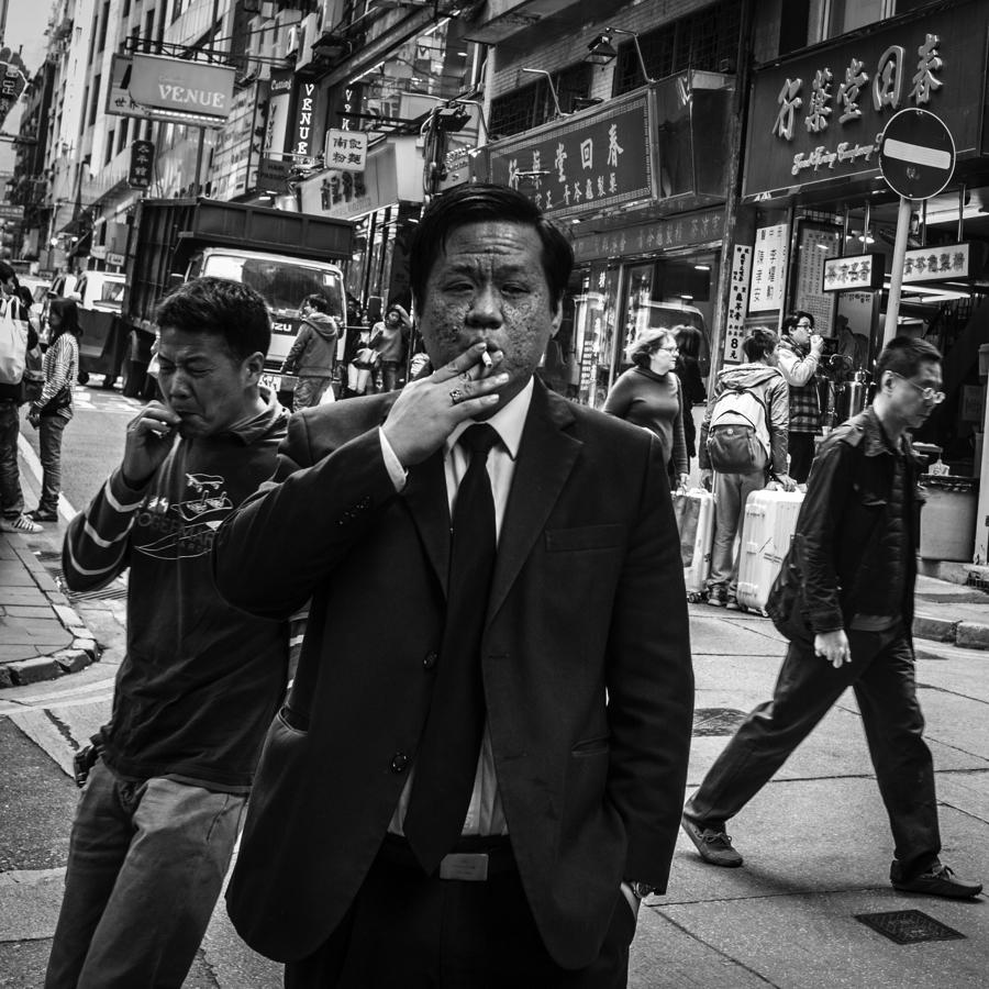 Hong Kong 4