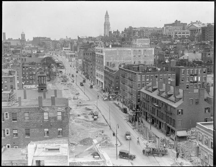 Life-of-Boston-1920s-02