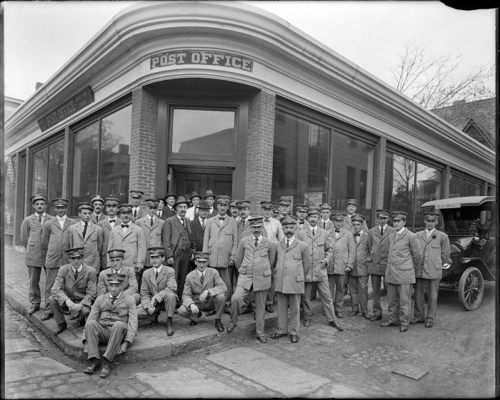 Life-of-Boston-1920s-04