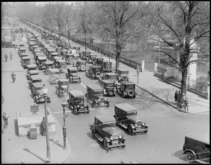 Life-of-Boston-1920s-06