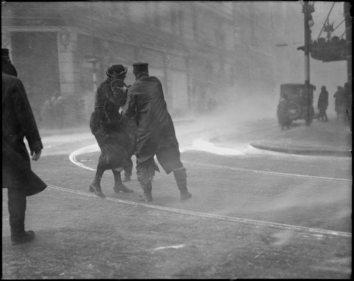 Life-of-Boston-1920s-08
