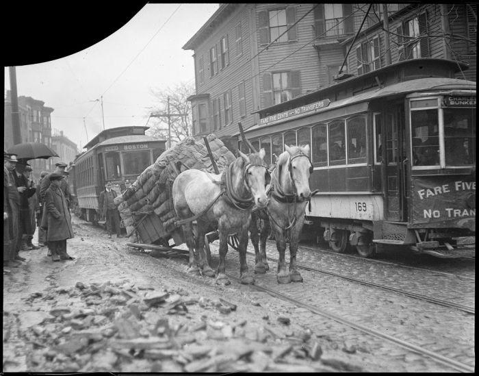Life-of-Boston-1920s-09