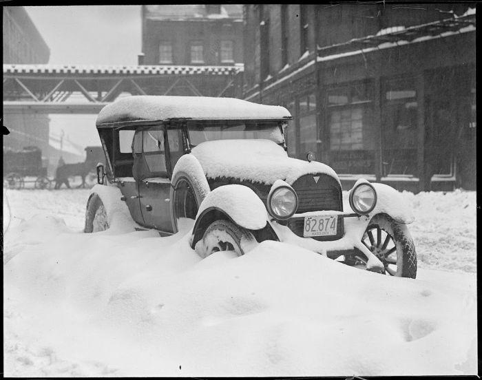 Life-of-Boston-1920s-10