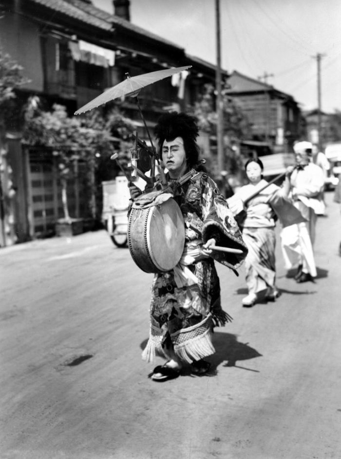 Life-of-Tokyo-Japan-in-year-1917-1950-19