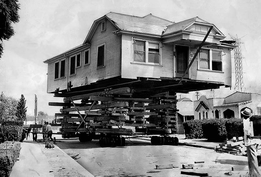 Los-Angeles-House-Moving-1960s-01
