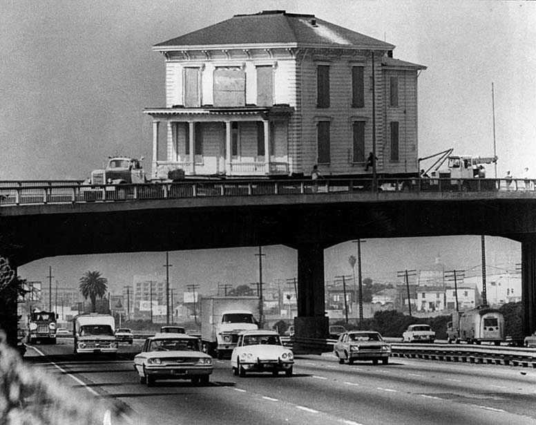 Los-Angeles-House-Moving-1960s-07