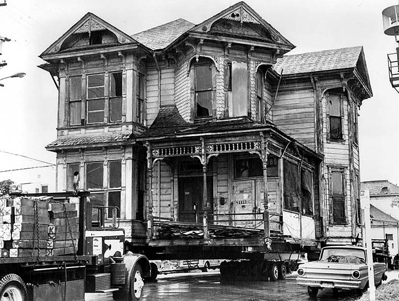 Los-Angeles-House-Moving-1960s-08
