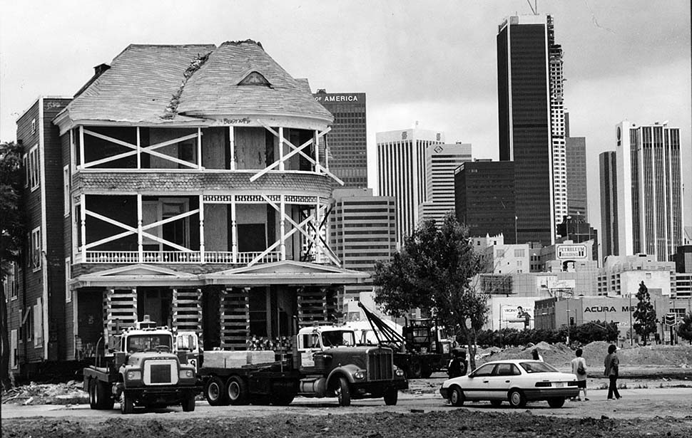 Los-Angeles-House-Moving-1960s-09