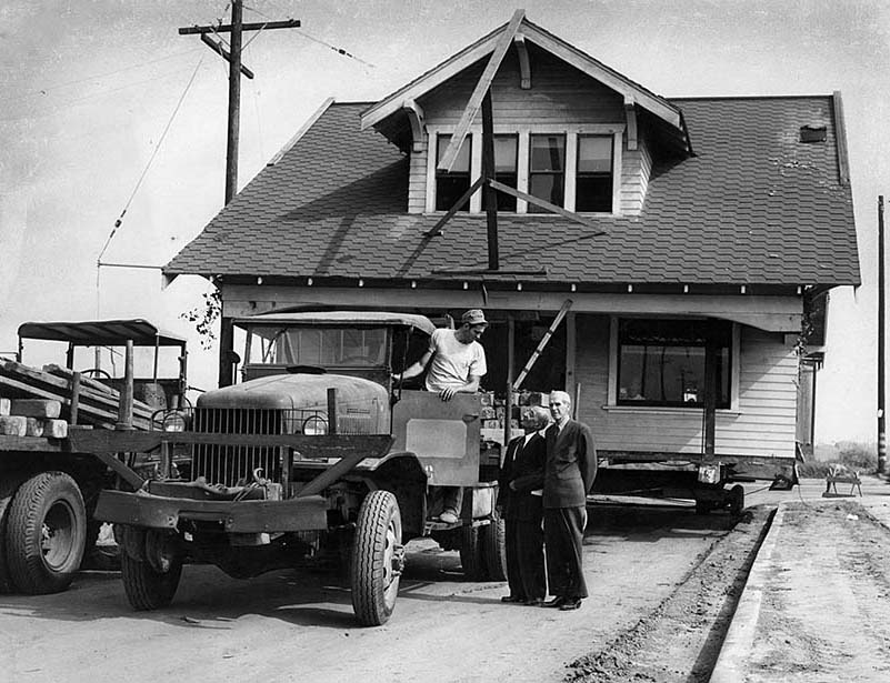 Los-Angeles-House-Moving-1960s-10