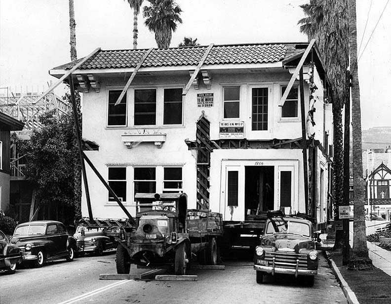 Los-Angeles-House-Moving-1960s-12