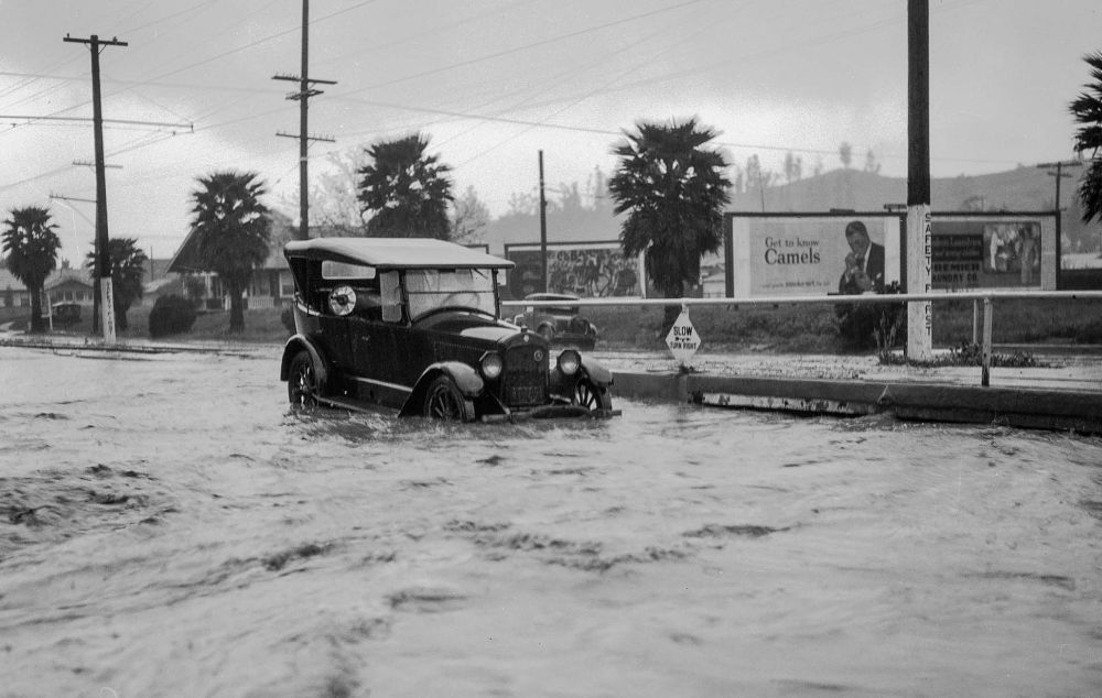 Los Angeles-flood-1920s-03