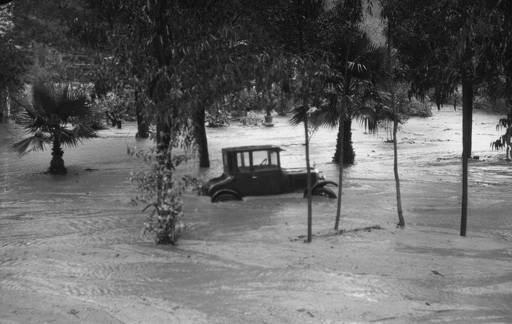Los Angeles-flood-1920s-04