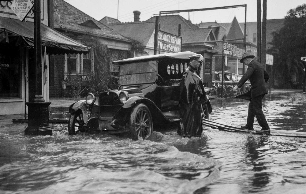 Los Angeles-flood-1920s-05