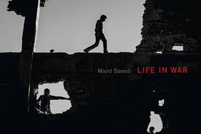 MajidCovCompsA.indd