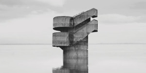 Noémie Goudal – The Geometrical Determination of the Sunrise