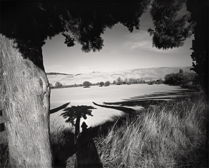 © Dominique Bollinger Tuscany 4 - 2012