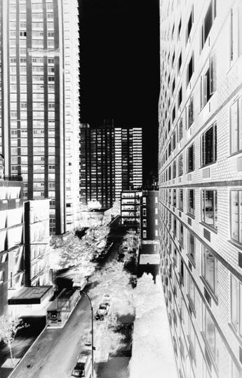 Vera-Lutter-urban_landscapes_26